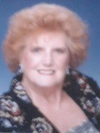 Margaret Barrie Lindsay Zyrmont–Pawlowski